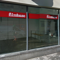 Filmbase to go into liquidation after 32 years