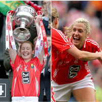 Dual star out for Cork ladies footballers in 2018 as future of 11-time All-Ireland winner still uncertain