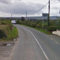 'A terrible tragedy': Farmer (90s) dies in accident on Kilkenny farm