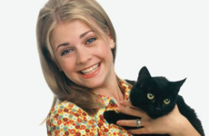 Here's absolutely everything we know about the Sabrina the Teenage Witch reboot so far