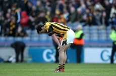 Crossmaglen and Garrycastle to do it all again on 31 March