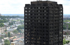 Woman who pretended to be widow of Grenfell Tower victim convicted of fraud
