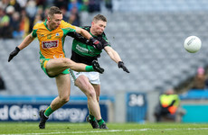 As it happened: Corofin v Nemo Rangers, All-Ireland senior club football final