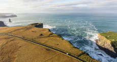6 spectacular drives to see the best of Ireland in springtime
