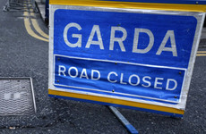 19-year-old man killed in Galway car crash