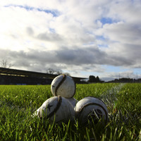 Waterford hurlers set to play 'home' games at a neutral venue