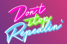 Why you need the Don't Stop Repealin' podcast in the run-up to the referendum