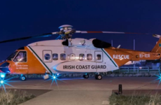 Rescue 116 crash: Investigators seek review of all Irish search and rescue operations