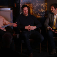 The Rugby Show: Grand Slam preview with Mike McCarthy