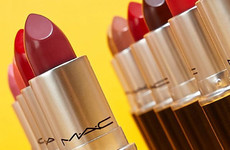 Beauty Q: Are you going to buy MAC from ASOS now?