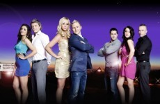 Are you a 'true Tallafornian'? TV3 looks to cast second series of Tallafornia