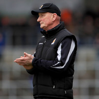 4 changes for Kilkenny ahead of league quarter-final against Offaly