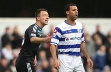 Premier League have no plans to scrap handshake in London derby