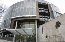 Cosgrave appears in court to face corrupt payment charges