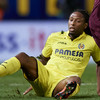 Villarreal defender Semedo denied bail on attempted murder charge