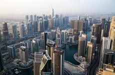 Dubai · TheJournal ie