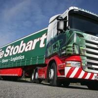Updated: Eddie Stobart drivers in 24-hour strike