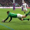 'We wanted to play with a bigger dead-ball area' - England plan backfires