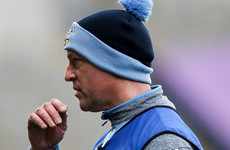 'I'd say he'd be extremely disappointed with his own performance': Na Piarsaigh unhappy with referee