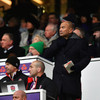 England slip to worst finish since 1987 in final Six Nations table