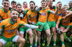 Corofin show All-Ireland class in truly great final showing and Galway hope to benefit in 2018