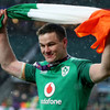 Future is bright as Schmidt's Ireland look towards building on Grand Slam success
