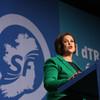 Sinn Féin gets Mary Lou bounce in latest opinion poll