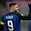 Four goals in 21 minutes - Inter captain Icardi shows why he is one of Europe's elite strikers