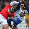Midfield duo star as Cork hurlers end losing run and Waterford suffer league relegation