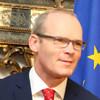 Ireland 'fully supports' UK's efforts to punish those behind 'heinous' poisoning of former spy