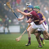 Snow causes havoc again for GAA as 3 league finals now likely to be played in April