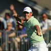 Rory McIlroy wins Arnold Palmer Invitational after a stunning final round
