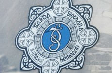 Man dies after alleged assault in Cavan