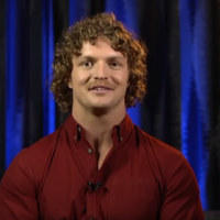 Rugby hero the Honey Badger is set to star in a reality TV dating show