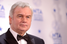 Eamonn Holmes thinks political correctness is making television dull AF
