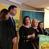 Sinn Féin moves Ard Fheis forward to June to sort Eighth Amendment policy
