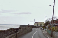 Woman (80s) found dead on grounds of church in Co Louth