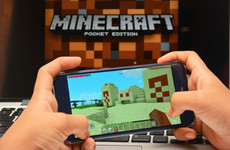 24,000 bomb hoax emails sent to UK schools as 'part of Minecraft gamer feud'
