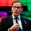 Explainer: What is Cambridge Analytica? The firm at the heart of Facebook's alleged data breach