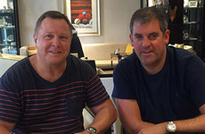 Australian who started career with Navan RFC appointed Cardiff Blues head coach