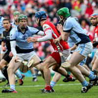 GAA announce All-Ireland club final replay, hurling and football league re-fixtures