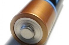 Target for recycling of batteries exceeded says government