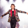 Dublin City Council gives the go-ahead for Rolling Stones Croke Park gig