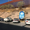 US agent goes to trial for the killing of an unarmed Mexican teenager across the border