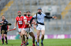 Na Piarsaigh and Ardscoil Rís defender set for hectic week of All-Ireland battles