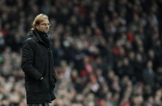 Klopp on, Roman: Chelsea job doesn't interest Dortmund coach