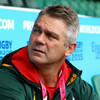 Ex-Springboks coach Heyneke Meyer heads to Top 14 for first job since 2015 World Cup