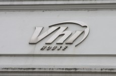 VHI reports annual after-tax profit of €7.4 million