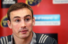 O'Donnell looking to take a leaf out of Scarlets' book on how to tackle Toulon