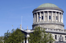 Fund secures order requiring 'squatters' to leave Dublin property